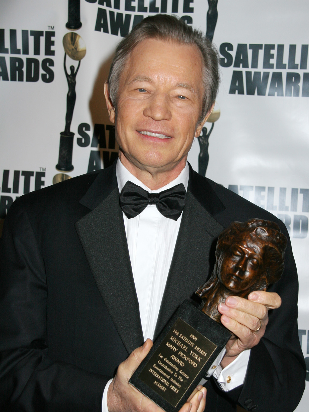 michael york 2015michael york 2016, michael york wiki, michael york 2017, michael york photo, michael york interview, michael york actor, michael york simpsons, michael york audiobook, michael york fedora, michael york net worth, michael york address, michael york imdb, michael york 2015, michael york 2014, michael york eyes, michael york romeo and juliet, michael york young, michael york wikipedia, michael york filmography, michael york austin powers