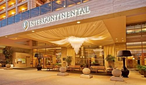intercontinental_hotel