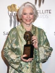 Golden Globes, SAG & Satellite Awards 2015: Robin Wright nominated ...