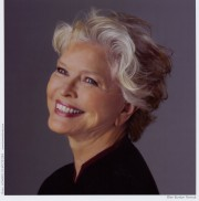Ellen Burstyn -d shot 6-04 HIGH RES (3)